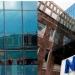Претензии к Скандинавским и Балтийским банкам продолжаются