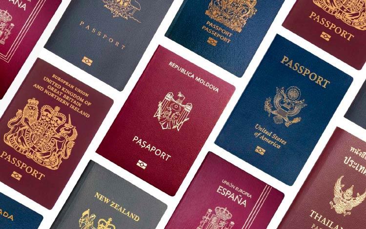 оформить гражданство за инвестиции