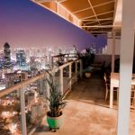 Инвестиции в недвижимость Панамы – это возможность изменить налоговое резидентство