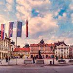 Налогообложение в Сербии и как открыть компанию в Сербии с банковским счетом