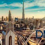 Регистрация компании в Дубае в 2019 году в свободной зоне DMCC – акционерный капитал, передача акций и дивиденды