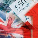 Открыть корпоративный счет трейдера у британского брокера