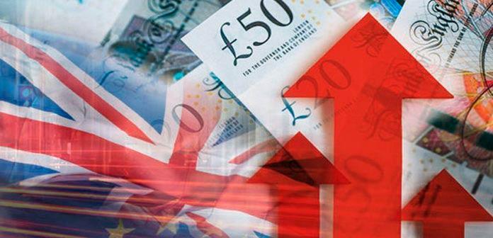 трейдинговый счет в Великобритании