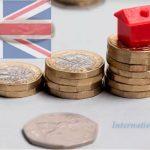 Налогообложение нерезидентов в Великобритании при покупке недвижимости в 2019