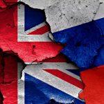 Великобритания прекратила автообмен налоговой информацией с Россией