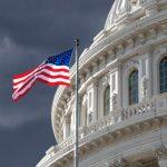 В Конгресс США внесен законопроект о санкциях против России, который может повлиять на работу вашего банка