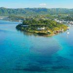 Изменения в корпоративном законодательстве Вануату в 2019 году