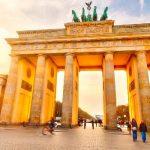 Долгосрочная виза в Германию категории D – от 4000  RUB