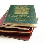 Гражданство (за инвестиции), (золотые) визы и паспорта — Часто задаваемые вопросы