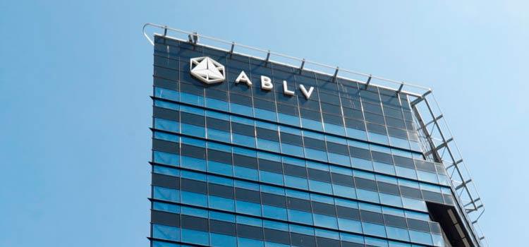 Банк «ABLV» в Латвии и всемирная проблема по отмыванию денег