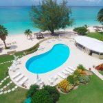 Резидентство за недвижимость Каймановых островов 2019: новые аргументы «за»
