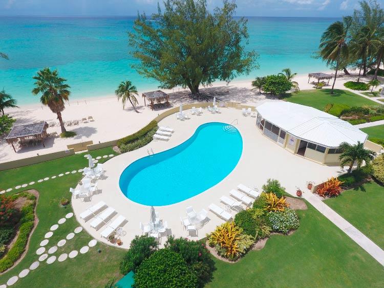 фискальное резидентство на Каймановых островах