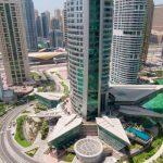 Регистрация компании в Дубае в 2019 году в свободной зоне DMCC – аренда и право собственности на недвижимость