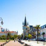 Конференция GREIMS Batumi – самое ожидаемое событие года