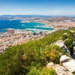 Редомициляция ООО или БК из Невиса в Гибралтар