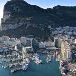 Редомициляция компании из БВО в Гибралтар