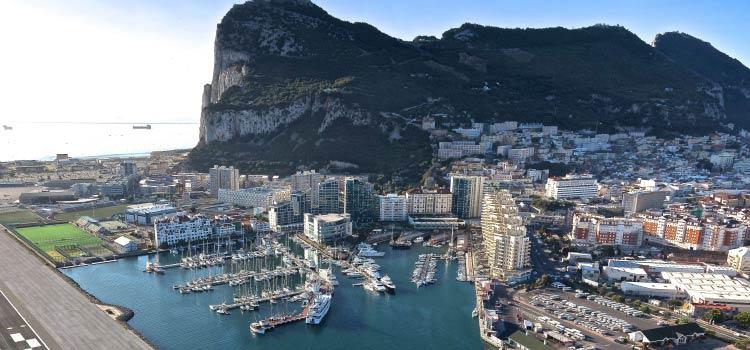 Редомициляция Оффшора Из БВО В Гибралтар