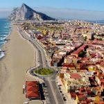 Переезд в Гибралтар – для кого это решение будет оптимальным