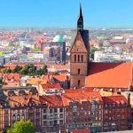 Переезд в Ганновер, Германия на ПМЖ – изучаем достопримечательности