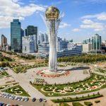Казахстан открыт для инвесторов Кипра – подписан текст Конвенции о двойном налогообложении