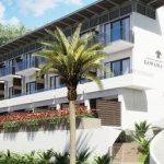 Гражданство за недвижимость Гренады на курорте Kimpton Kawana Bay – Теперь от $220 тыс.
