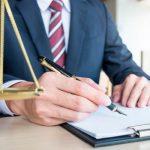 Оформление юридического заключения (legal opinion) в Панаме