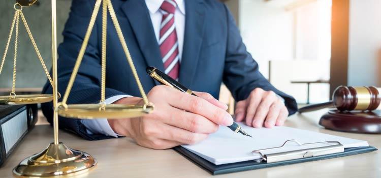 юридическое заключение для компании в Панаме