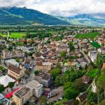 Corporate Account in Liechtenstein Remotely or In-Person — from 3999 EUR