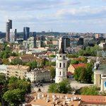 Получить финансовую лицензию на электронные деньги в Литве (EMI, PI) – от 29000 EUR + НДС
