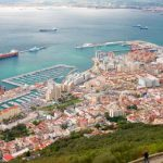 Редомициляция ООО или МКБ из Сейшел в Гибралтар
