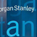 Morgan Stanley закрывает свою деятельность в России. Делайте выводы своевременно!