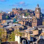 Шотландское ограниченное партнёрство SLP с корпоративным счетом в Trustcom Financial