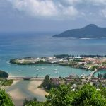 Зарегистрировать BC на Сейшельских островах с корпоративным счетом в Global Bank of Commerce на Антигуа и Барбуда – от 5899 EUR