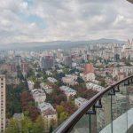 Недвижимость в Тбилиси — выгодная инвестиция в будущее