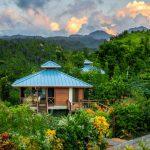 Гражданство за недвижимость Доминики: Secret Bay Residences