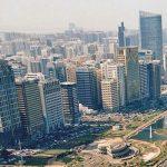Открытие корпоративных банковских счетов в ОАЭ – что изменилось в 2019 году?