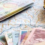 Как открыть запасные банковские счета для грузинских торговых и ИТ-компаний за пределами Грузии?