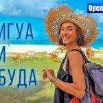 Орел и Решка про отдых в Антигуа и Барбуде: смотрим, получая гражданство за инвестиции