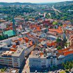 Переезд в Германию на ПМЖ: преимущества Билефельда для бизнесменов и соискателей