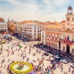 Ведение бизнеса в Испании в 2019