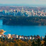 Регистрация ограниченного партнёрства LP в Канаде с корпоративным счетом в Global Bank of Commerce, Антигуа