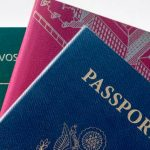 Самое быстрое гражданство или лучший паспорт для путешествий: Карибы vs. Азия