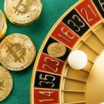 Регистрация Биткойн онлайн-казино 2019 году