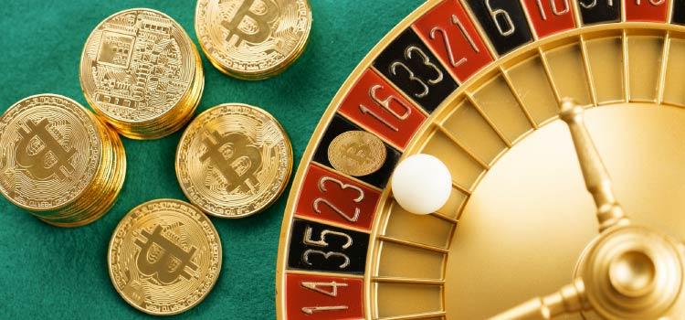 Казино биткоин регистрация казино 68
