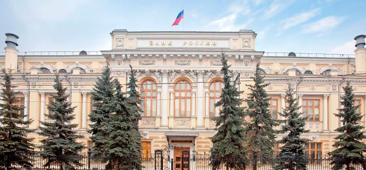 Операции по сделкам до 1 млн рублей вне компетенции Росфинмониторинга