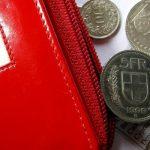 Открытие счета для сингапурской компании в швейцарском банке – 3999  EUR