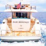 Гражданство за недвижимость на Карибах: стратегия выхода из инвестиций