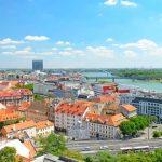 Регистрация компании в Словакии из Нижнего Новгорода