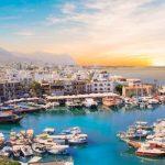 Оформить стартап-визу Кипра