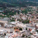 Переезд на ПМЖ в Германию в Бохум — главные преимущества для соискателей и бизнесменов